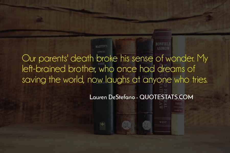 Death Death Quotes #5839