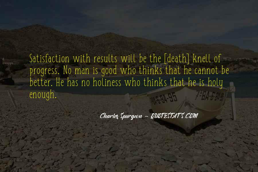 Death Knell Quotes #571373