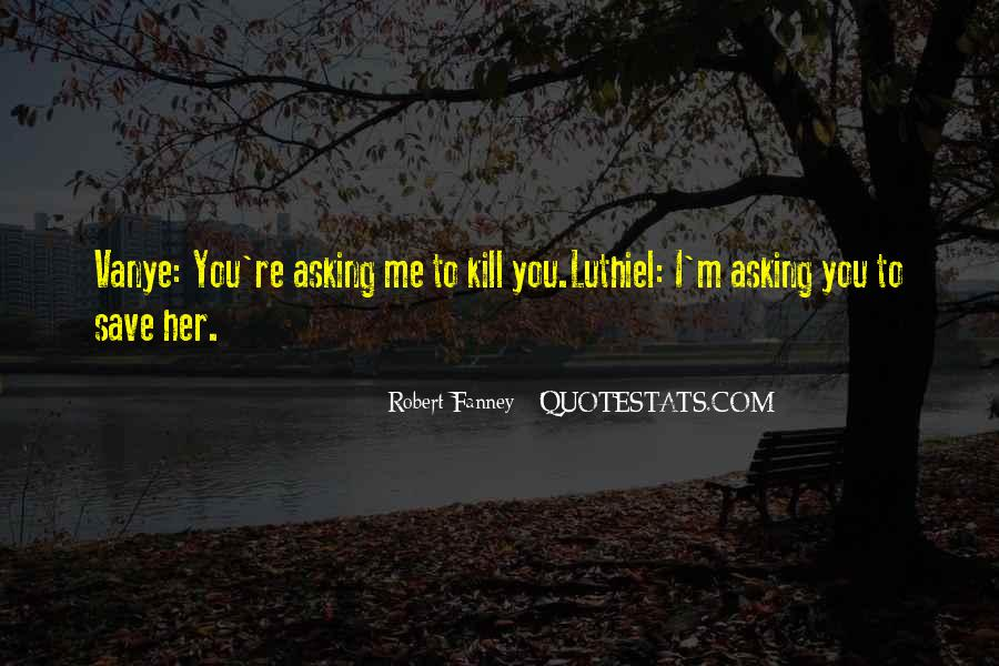 Death Like Quotes #5160