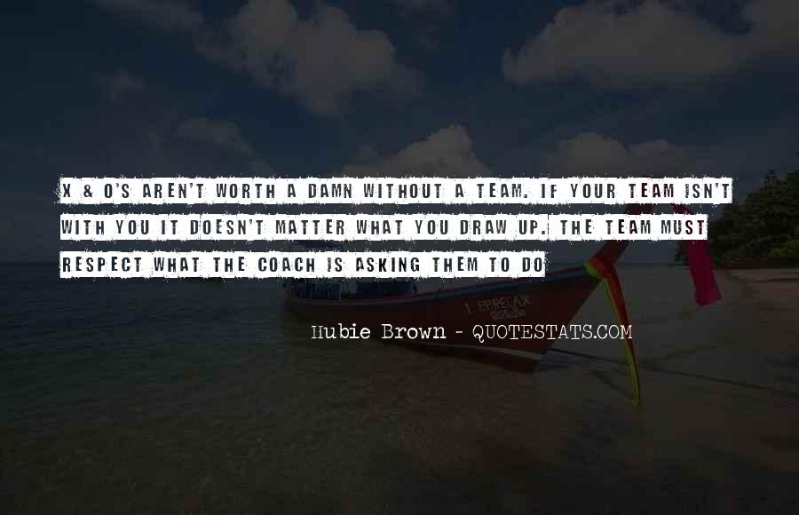 Death Poetry Society Quotes #1148625
