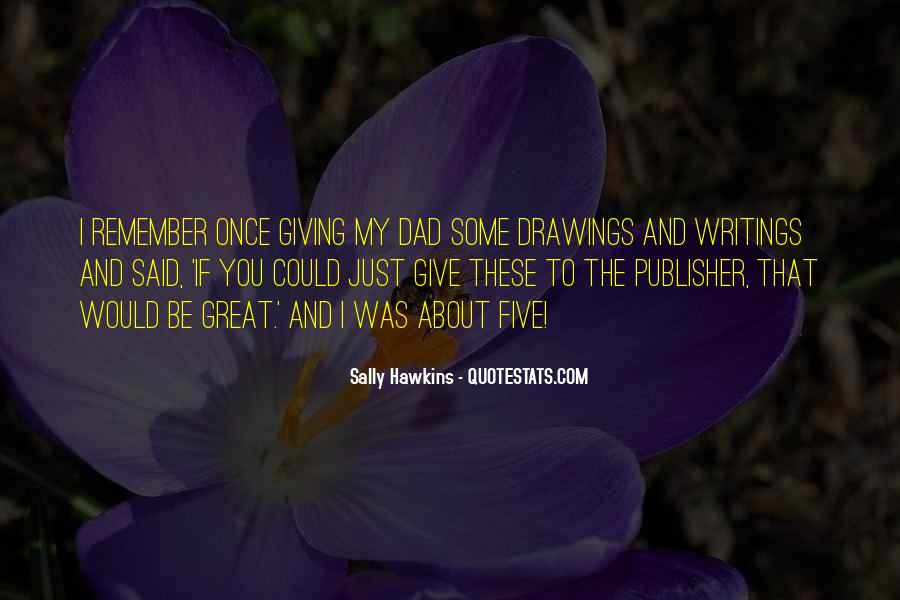 Death Poetry Society Quotes #657704