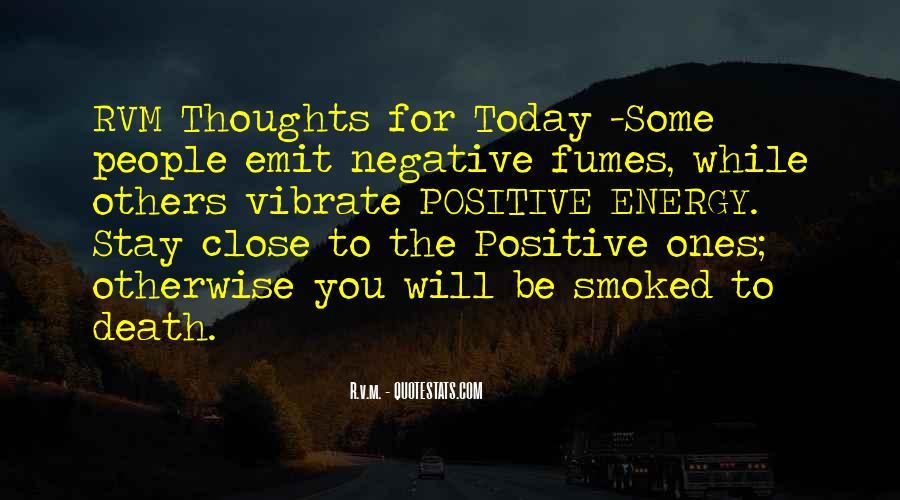 Death Positive Quotes #1785579