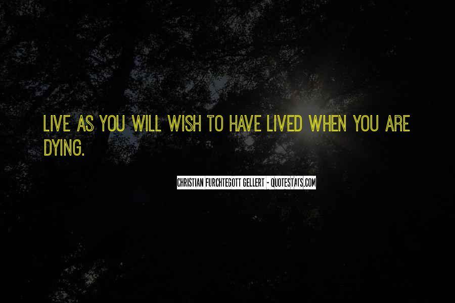 Death Positive Quotes #823217