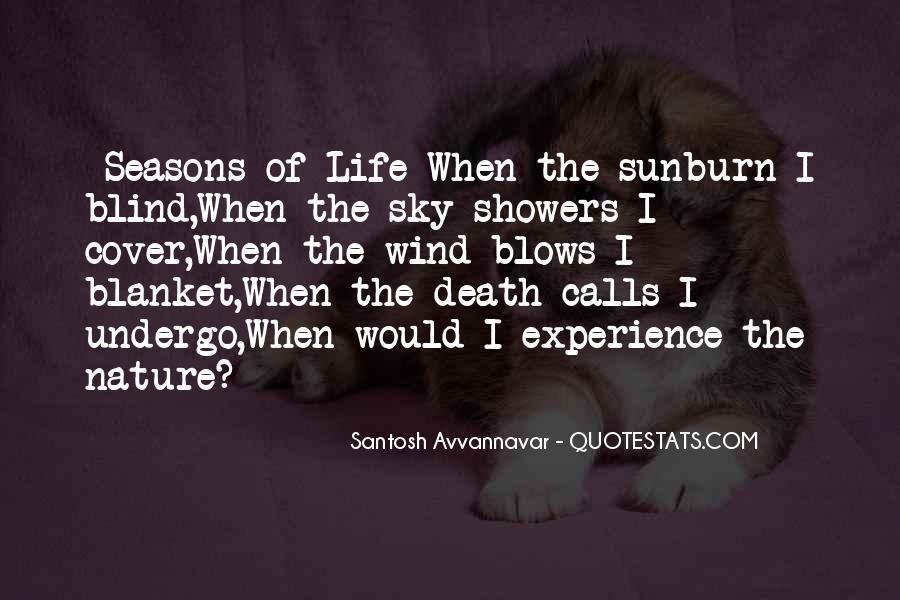 Death Positive Quotes #914166