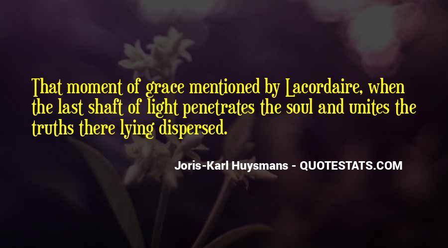 Quotes About Joris #110716