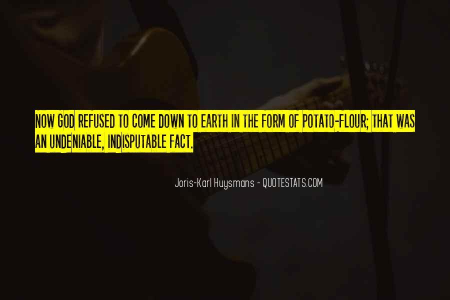 Quotes About Joris #1156574