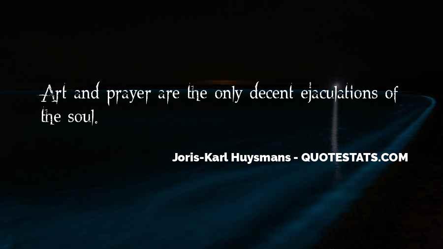 Quotes About Joris #1200937
