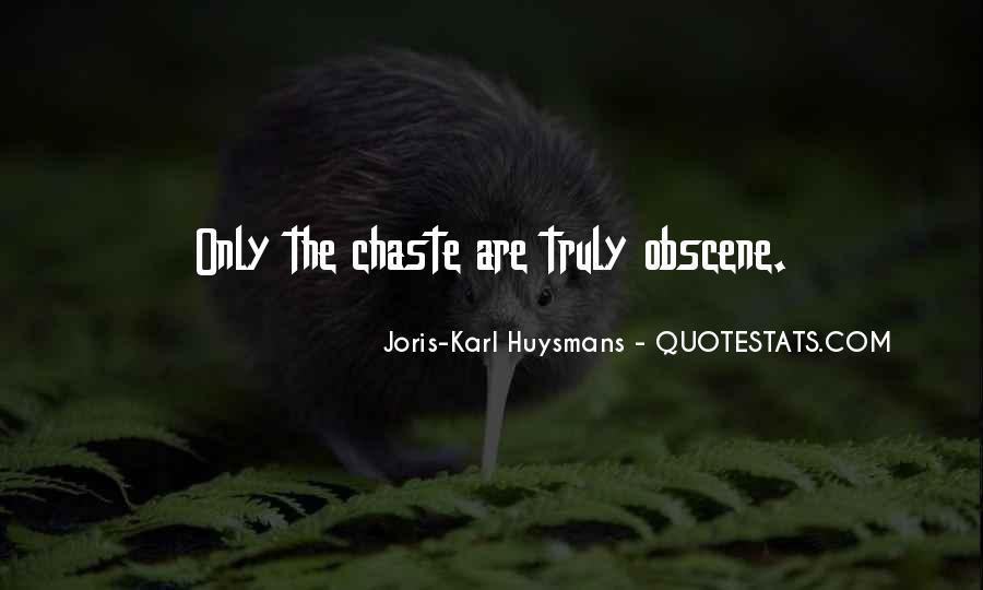 Quotes About Joris #1348133