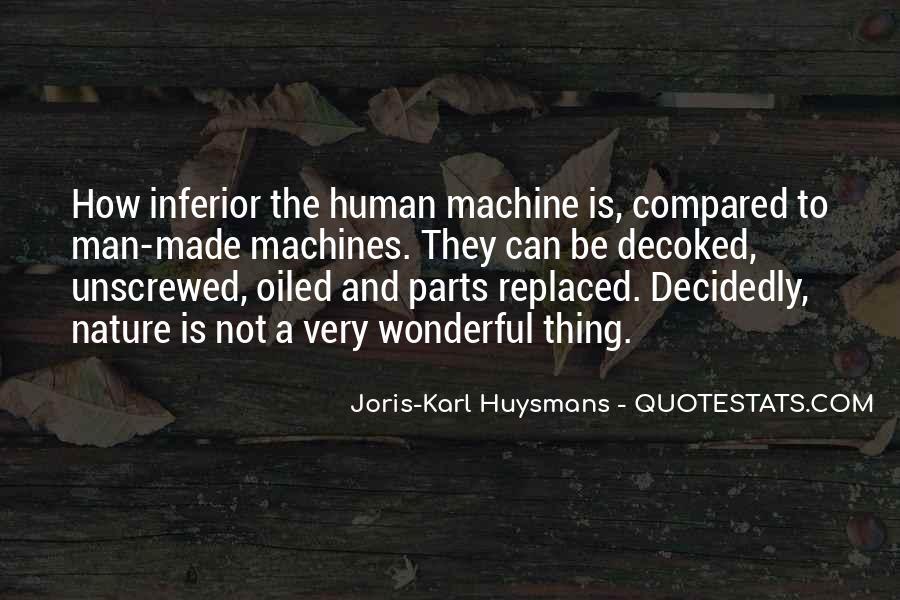 Quotes About Joris #1638883