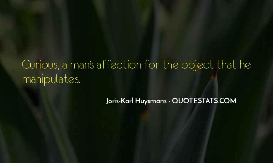 Quotes About Joris #1785396