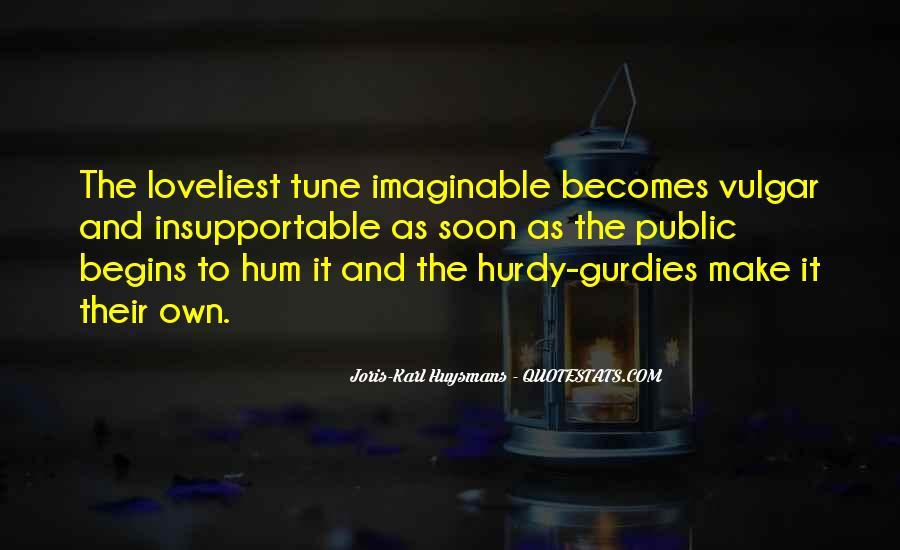Quotes About Joris #1793718