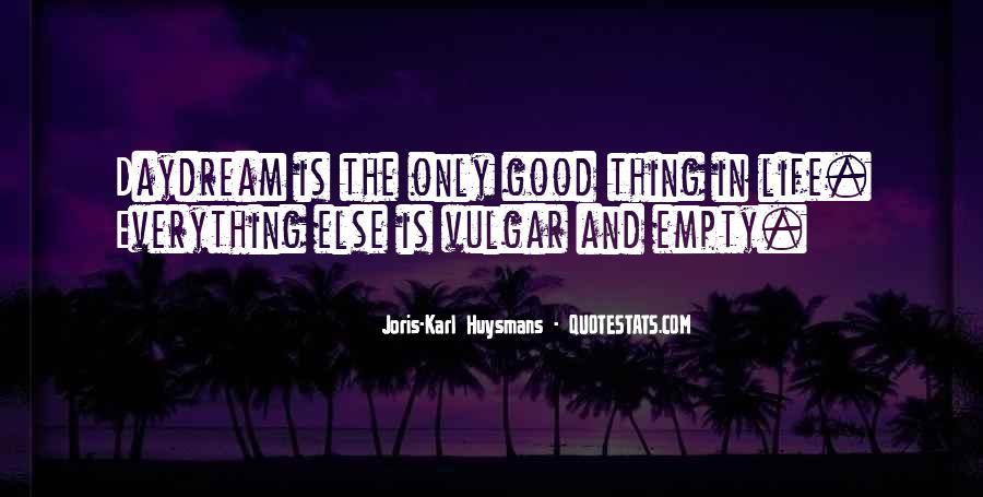 Quotes About Joris #1824497