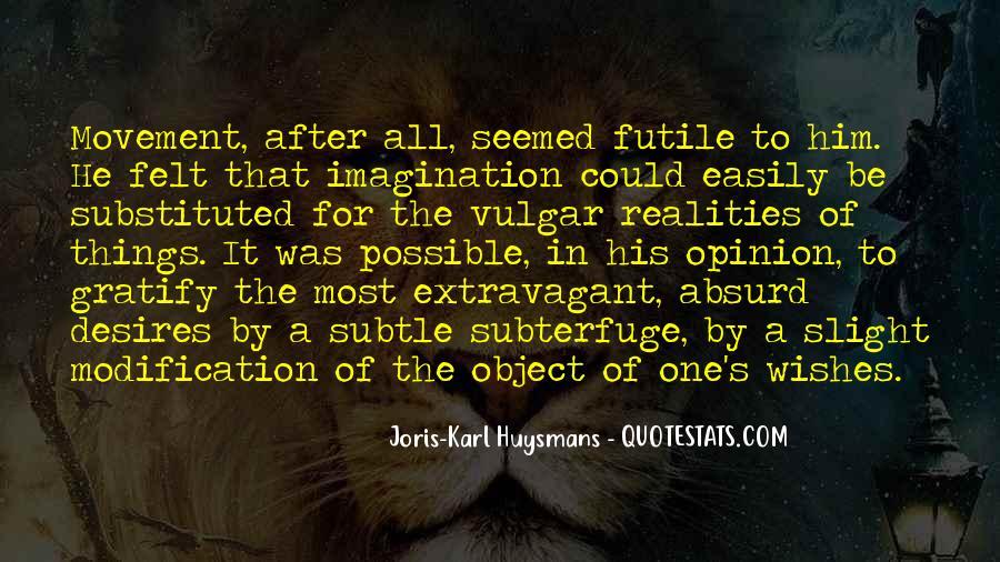 Quotes About Joris #1866174