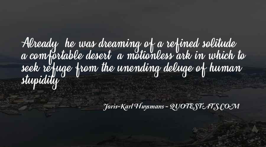 Quotes About Joris #1868591