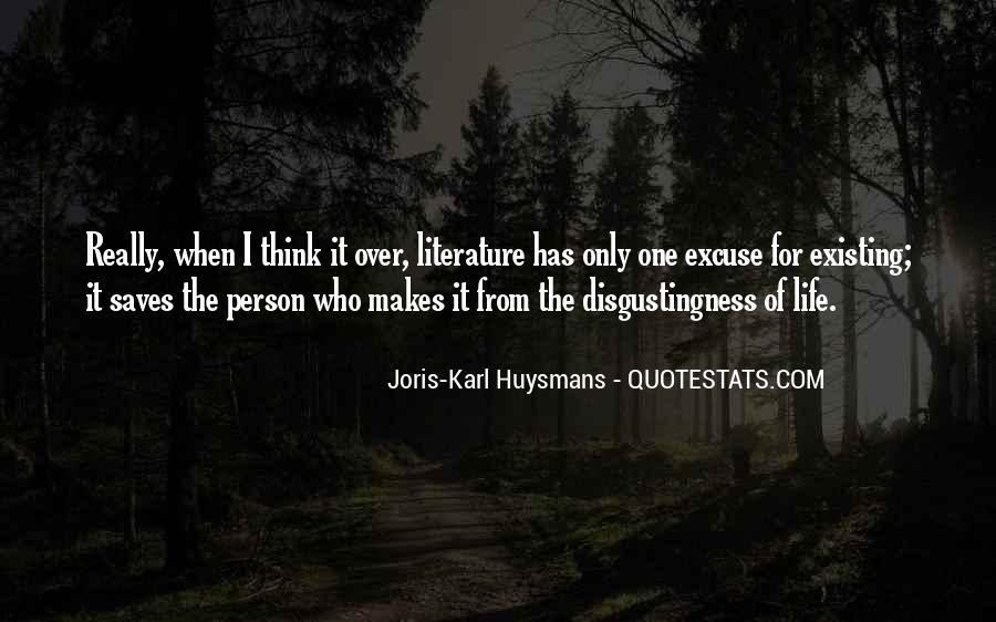 Quotes About Joris #224279