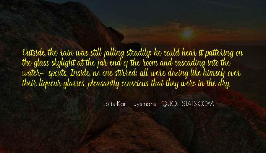 Quotes About Joris #276706