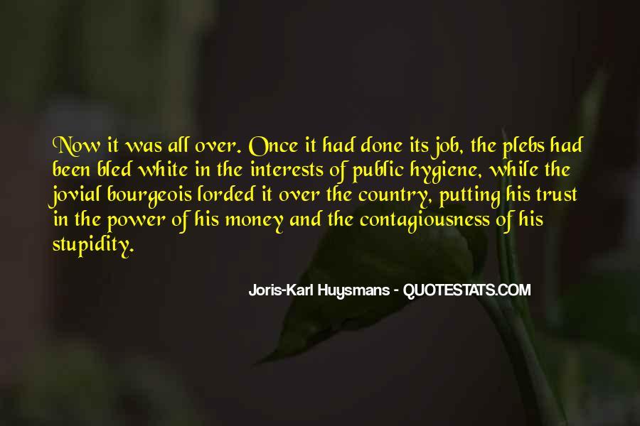 Quotes About Joris #350062