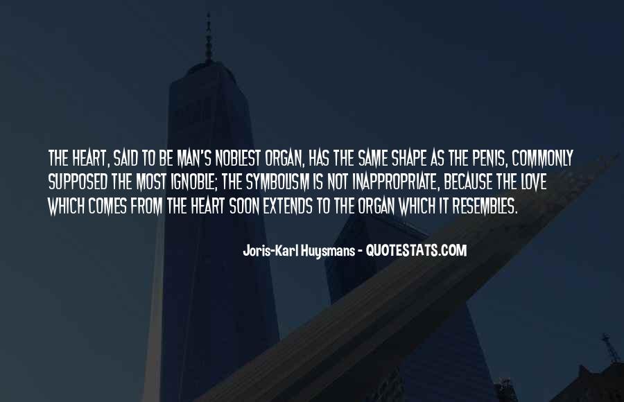 Quotes About Joris #415757