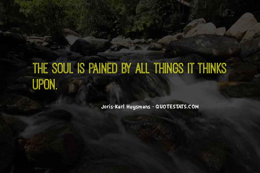 Quotes About Joris #671870