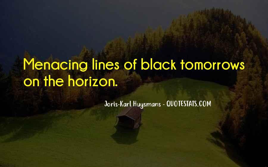 Quotes About Joris #694194