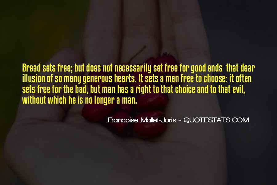 Quotes About Joris #771234
