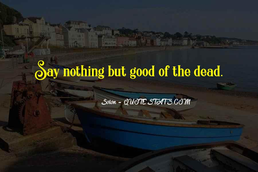 Death Wish 5 Quotes #1751