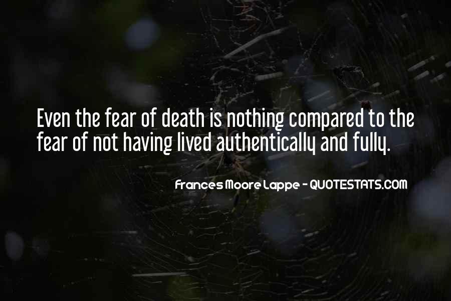 Death Wish 5 Quotes #70