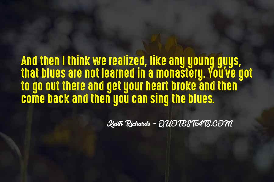 Deathcore Song Quotes #453281