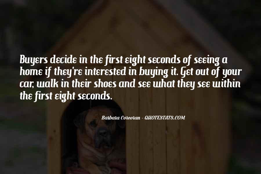 Deathstroke Arkham Origins Quotes #86816