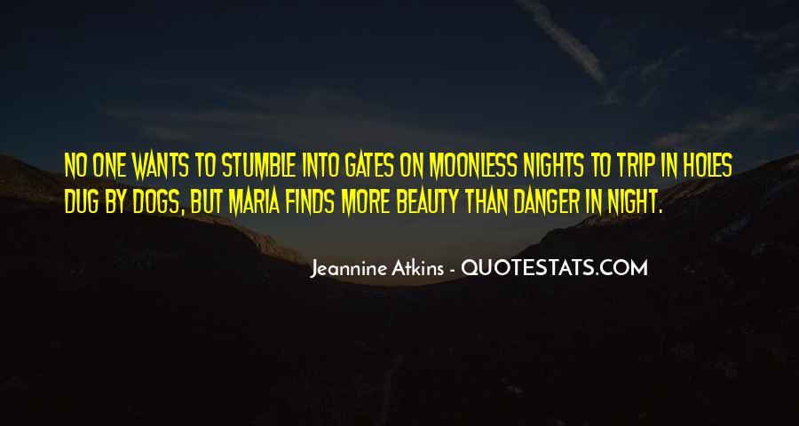 Deathstroke Quotes #1012289