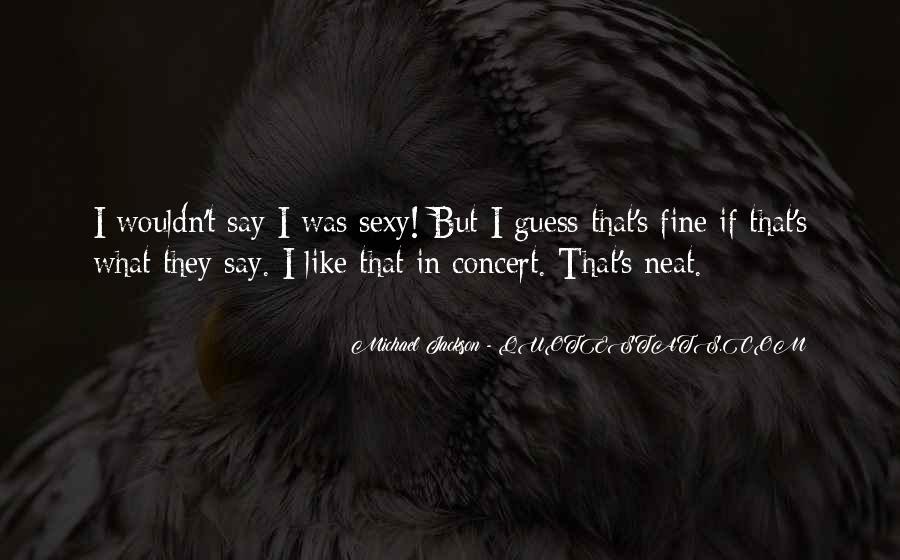Deathstroke Quotes #126114