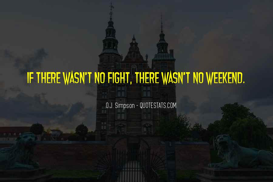 Deathstroke Quotes #1713069
