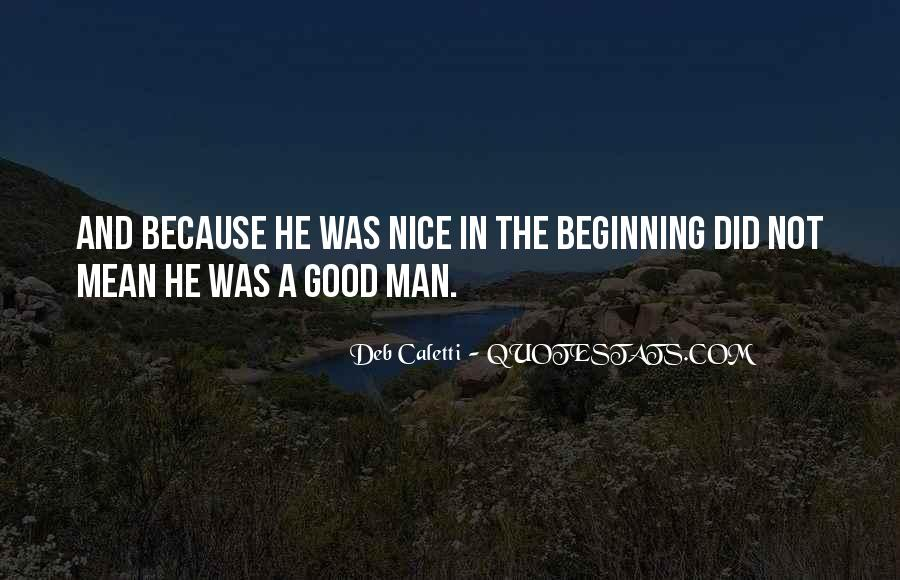Deb Caletti He's Gone Quotes #550011