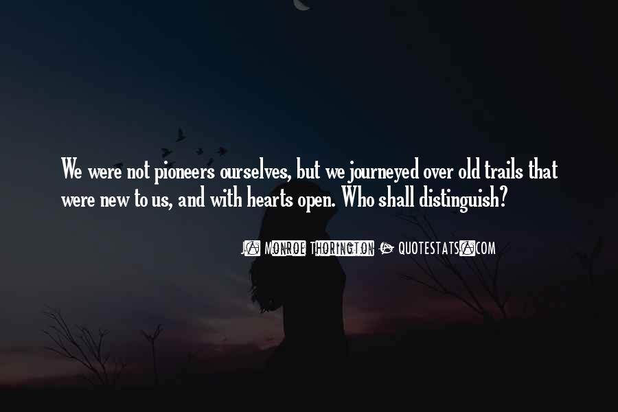 Deca Inspirational Quotes #1136112