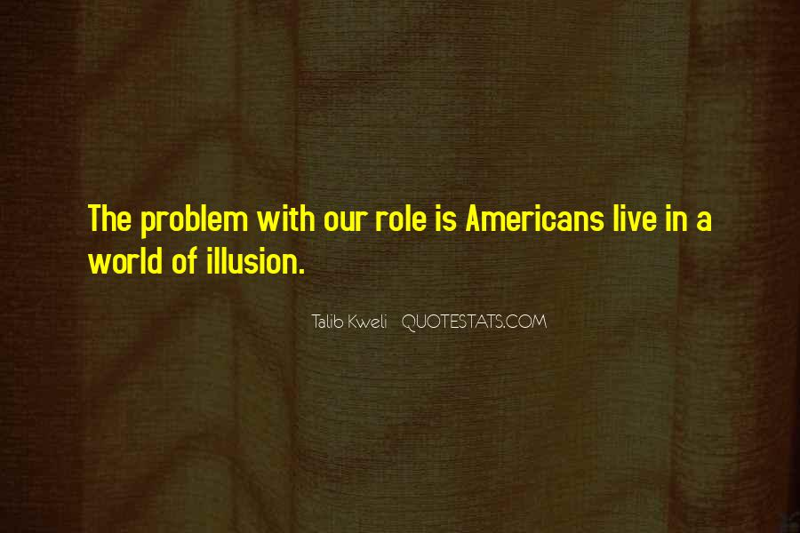 Deca Inspirational Quotes #1196679