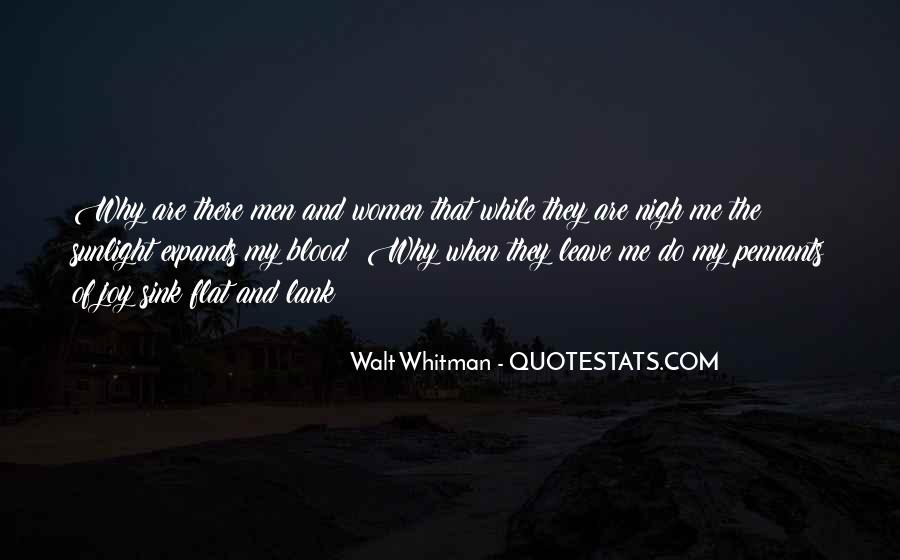 Deca Inspirational Quotes #144632