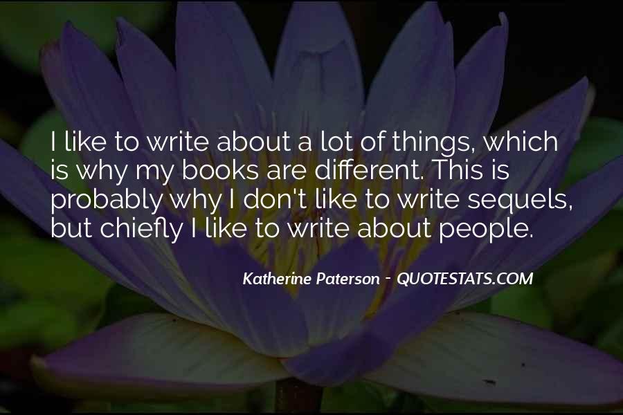Deca Inspirational Quotes #1527840