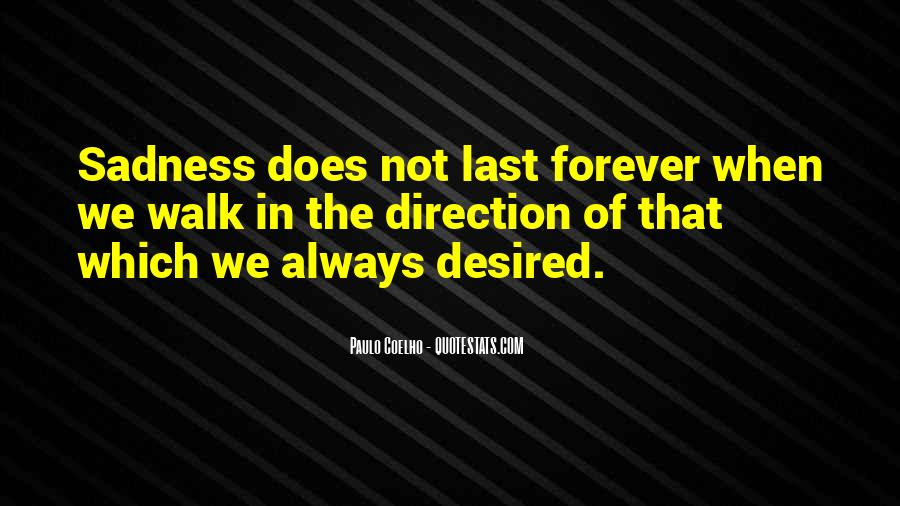 Deca Inspirational Quotes #222185