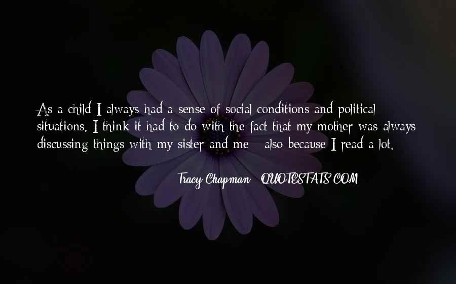 Deca Inspirational Quotes #821978