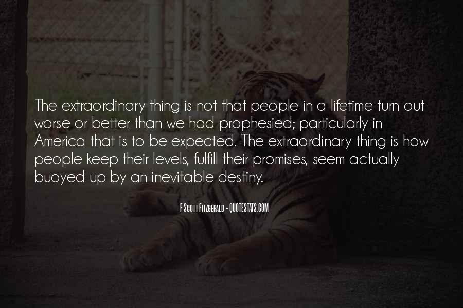 Deca Inspirational Quotes #923204