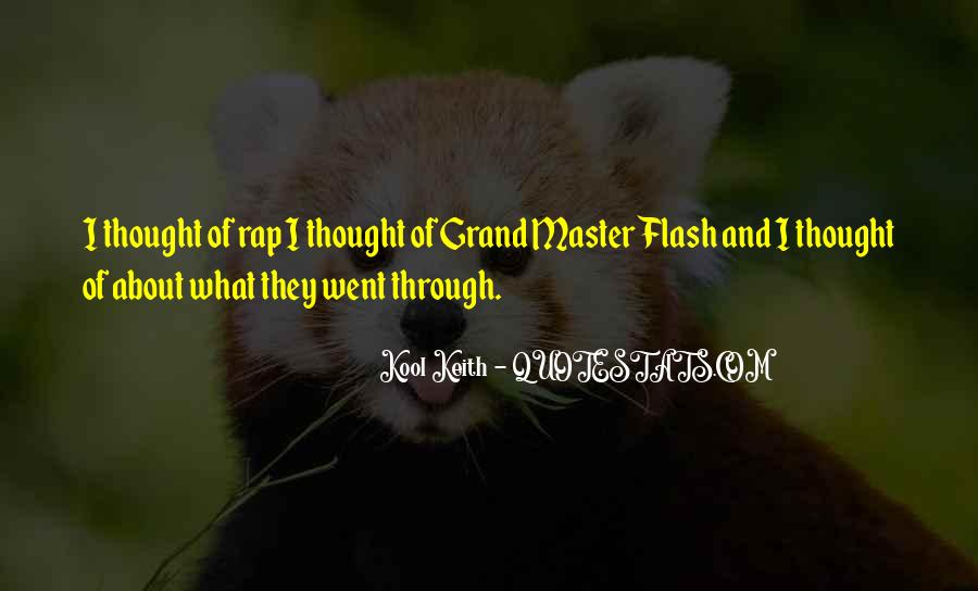 Deceased Grandfather Birthday Quotes #600753