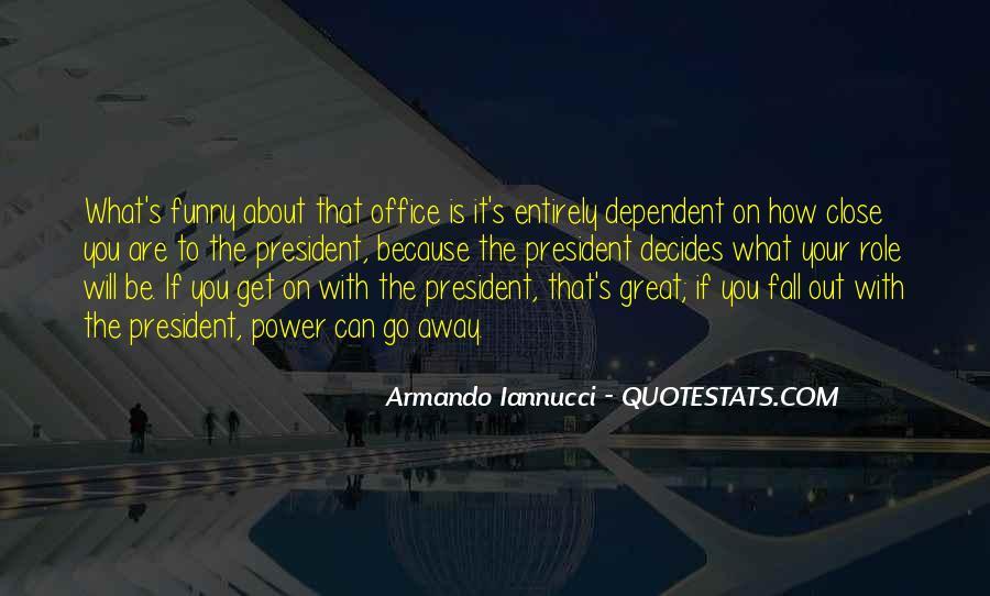 Decides Quotes #103071