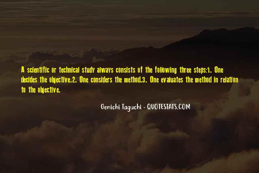Decides Quotes #394237
