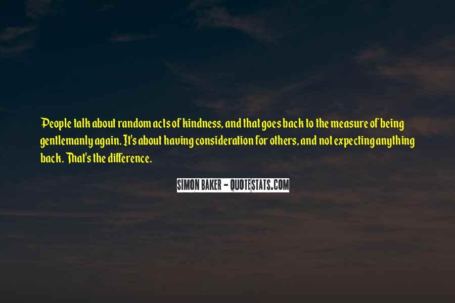 Decreasing Term Assurance Quotes #145761