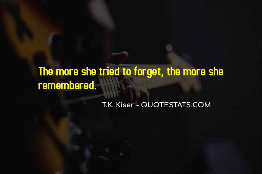 Dedication And Devotion Quotes #915119