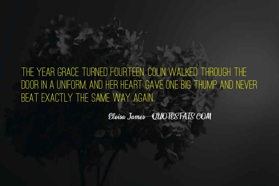 Quotes About Johngreen #471488