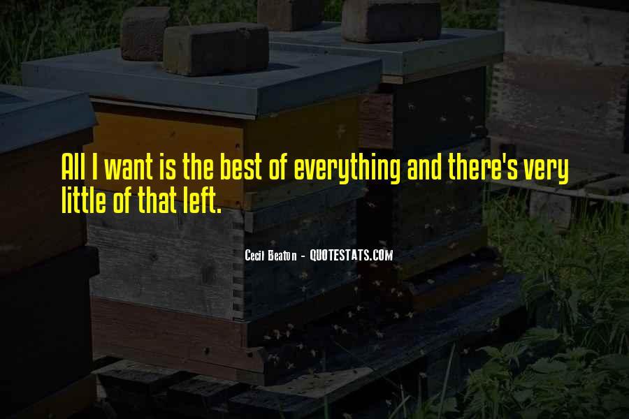 Deep Guy Best Friend Quotes #130131