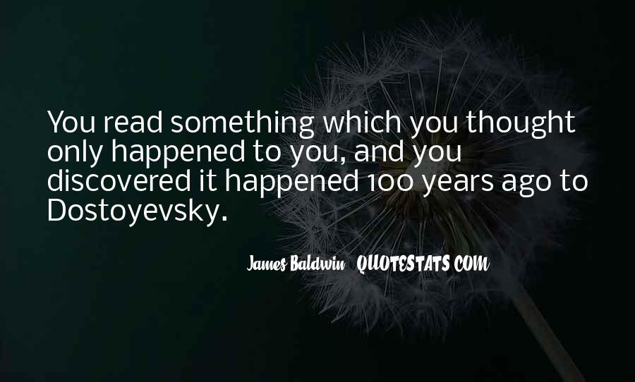 Top 13 Deep Meaning Birthday Quotes: Famous Quotes & Sayings ...