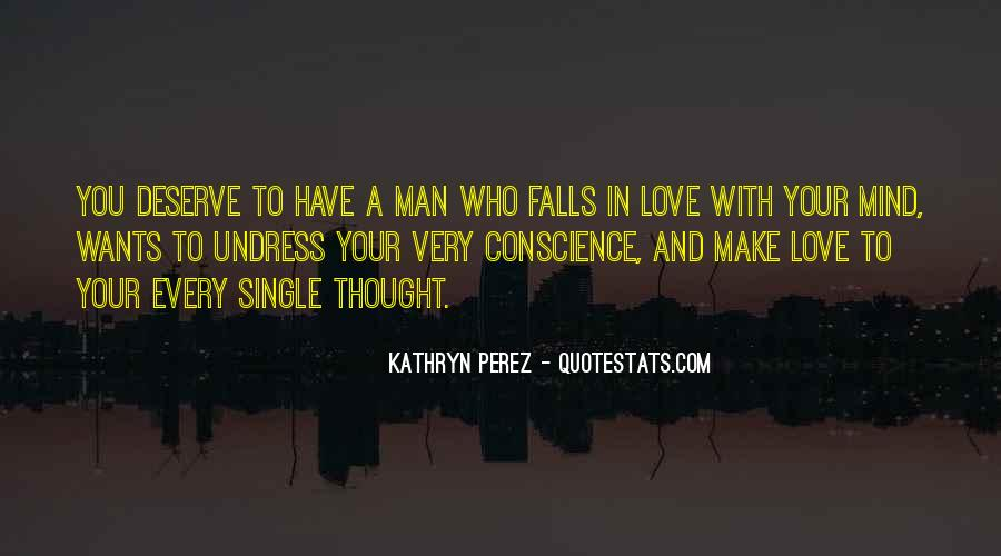 Deep Mind Bending Quotes #1259788