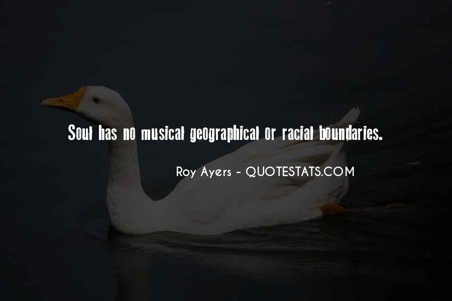 Deep Purple Love Quotes #1839444